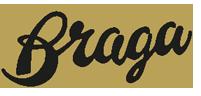 Molino Braga Dello – San Paolo Bs Logo